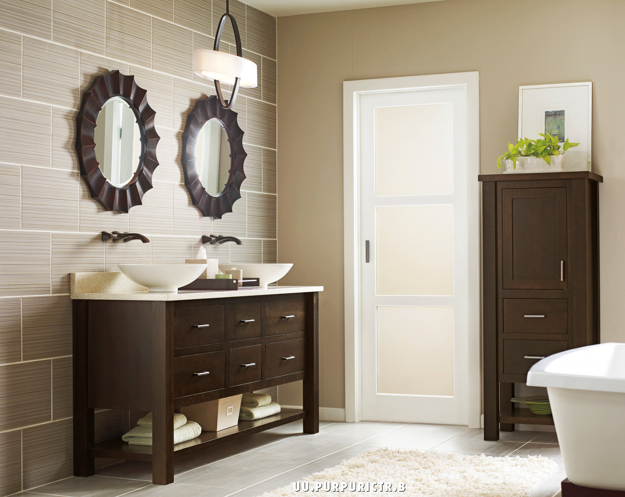 013-OmegaBathCabinetry_14