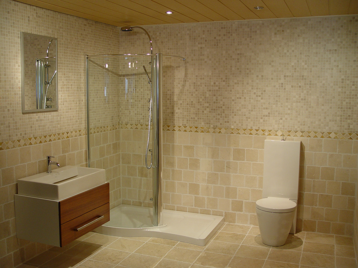 014-tile-bathroom-ideas