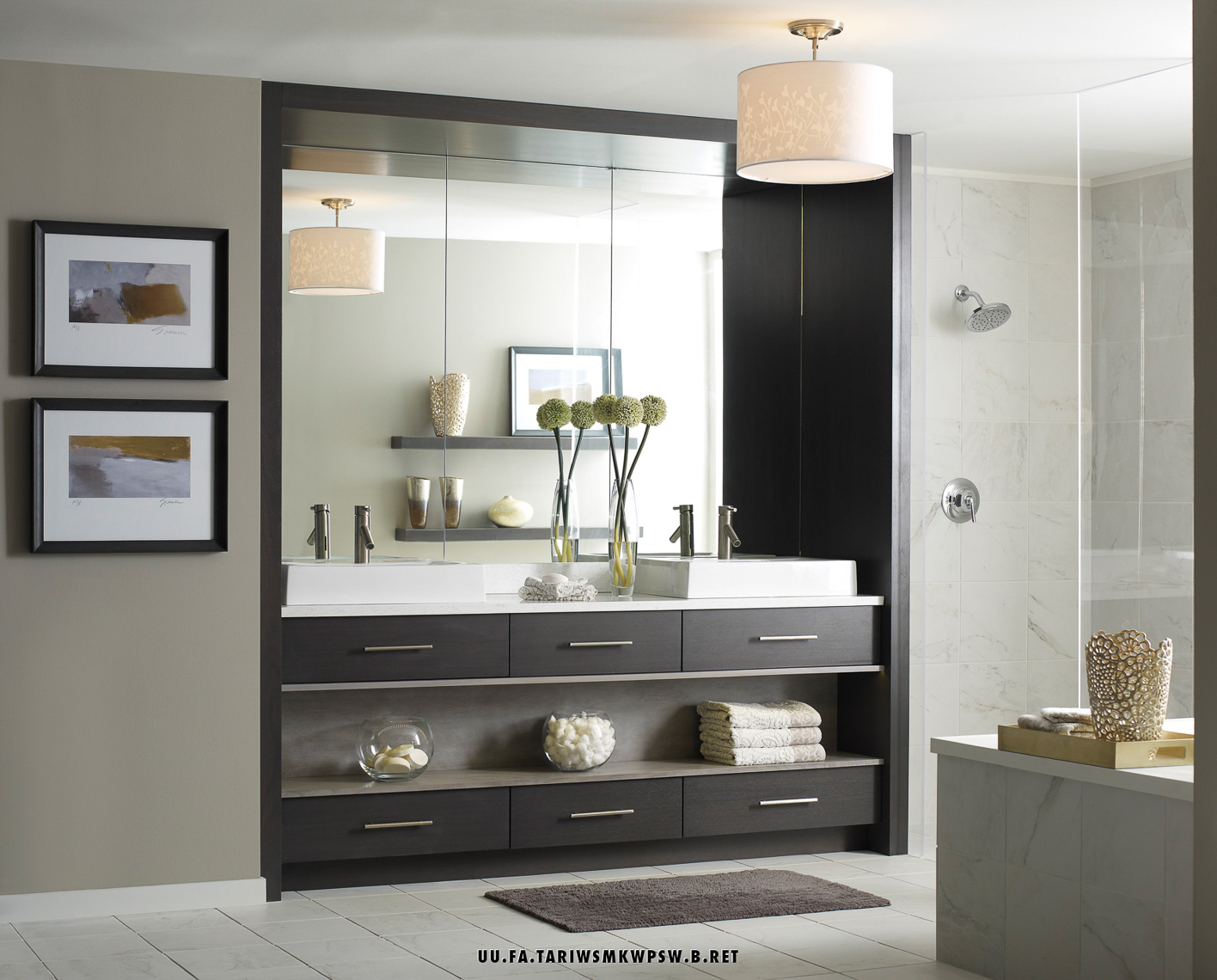 03-OmegaBathCabinetry_04