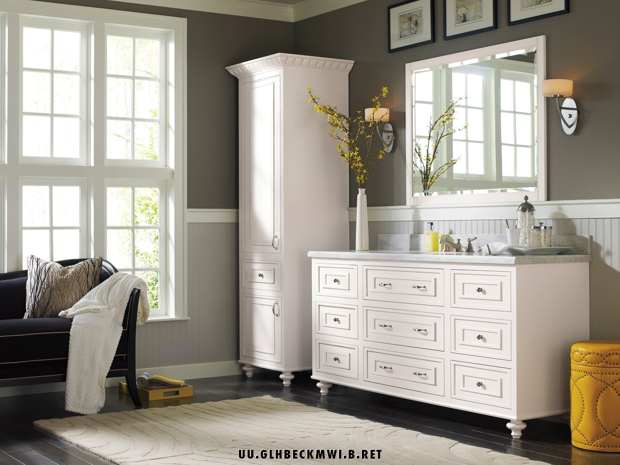 05-OmegaBathCabinetry_06